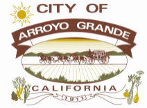 City of Arroyo Grande