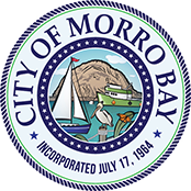 City of Morro Bay
