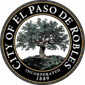 City of El Paso de Robles